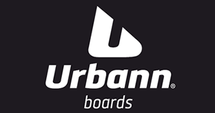 Urban Boards